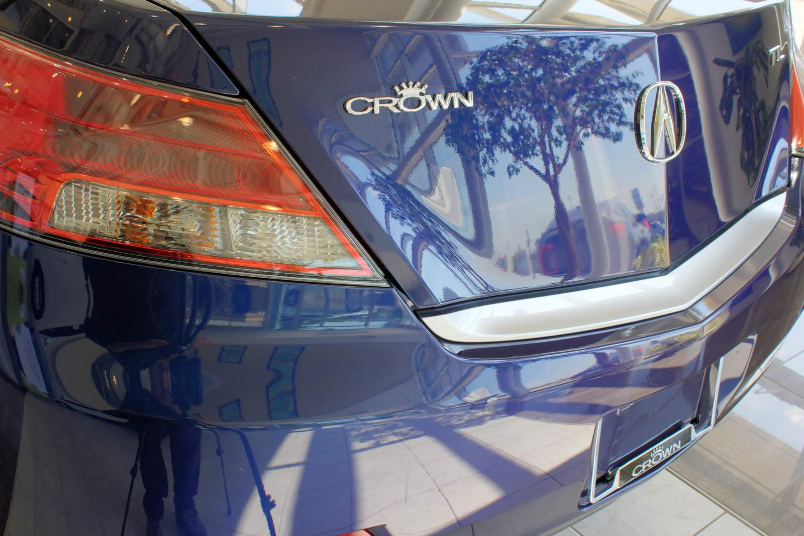 Crown Acura Winnipeg-0102