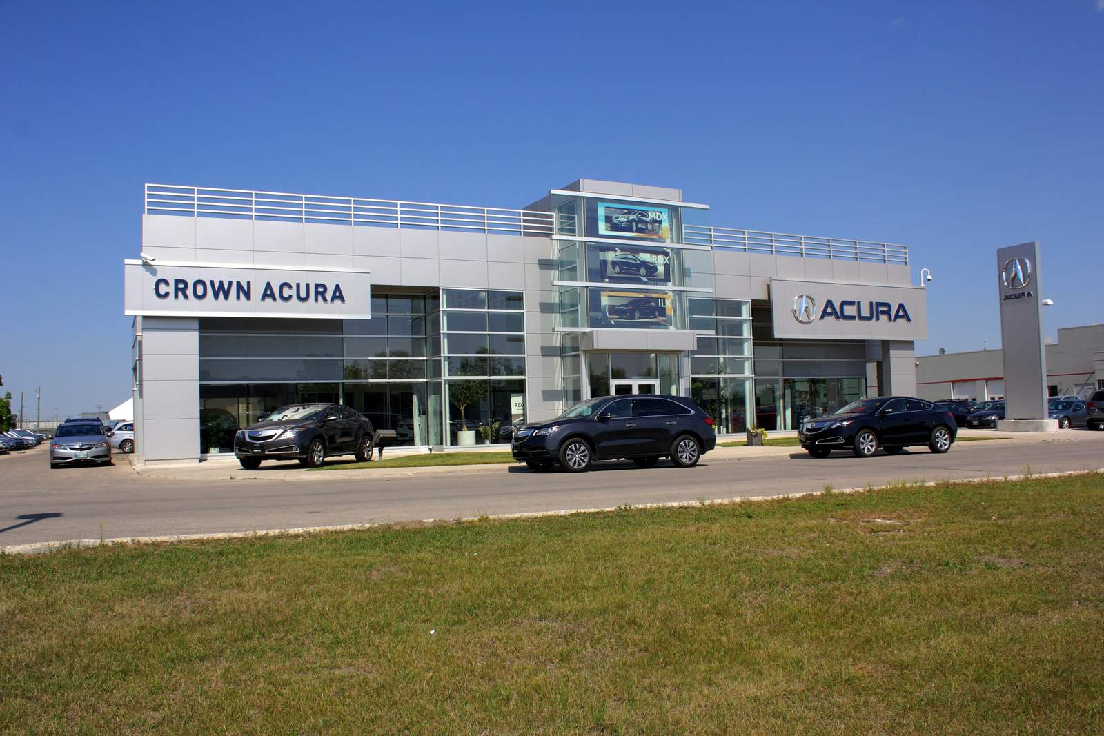 Crown Acura Winnipeg-0106