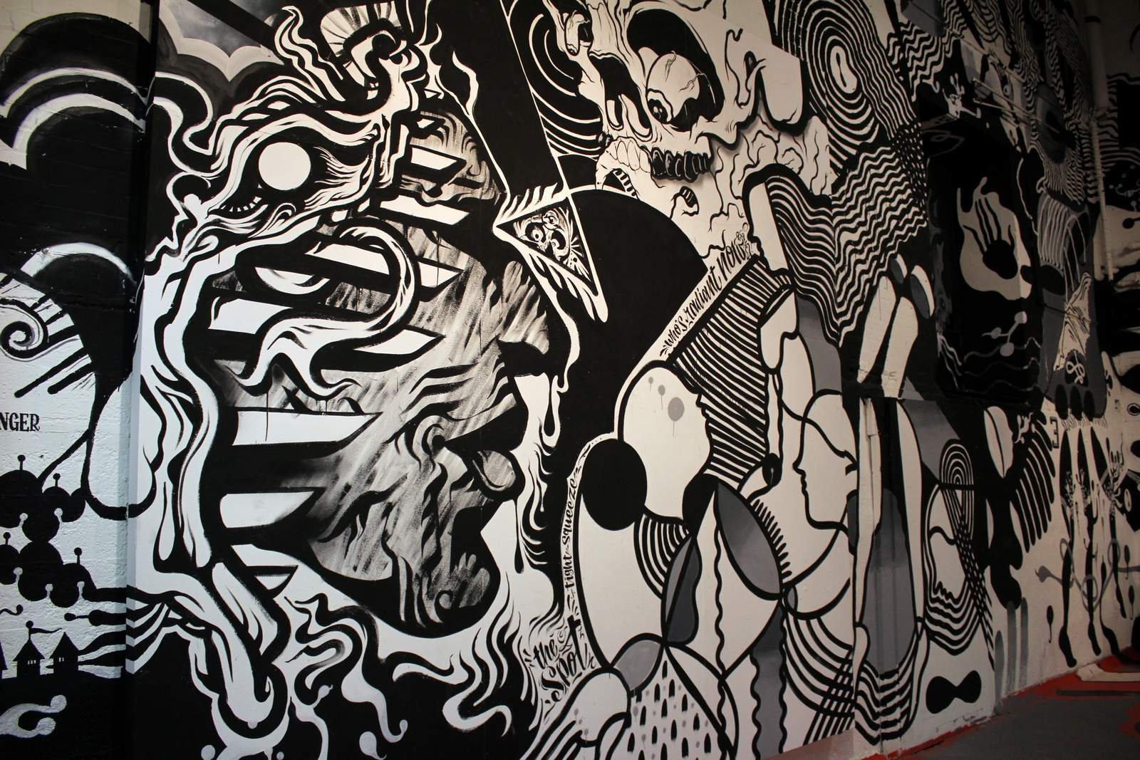 Graffiti Art Programming_0504