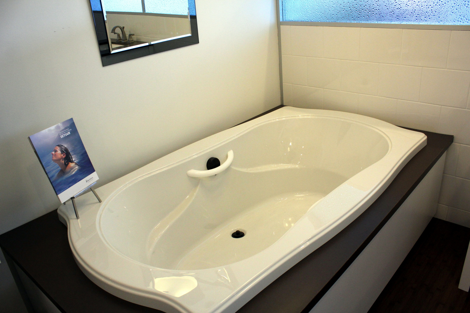 google business photography regina kitchen bath classics
