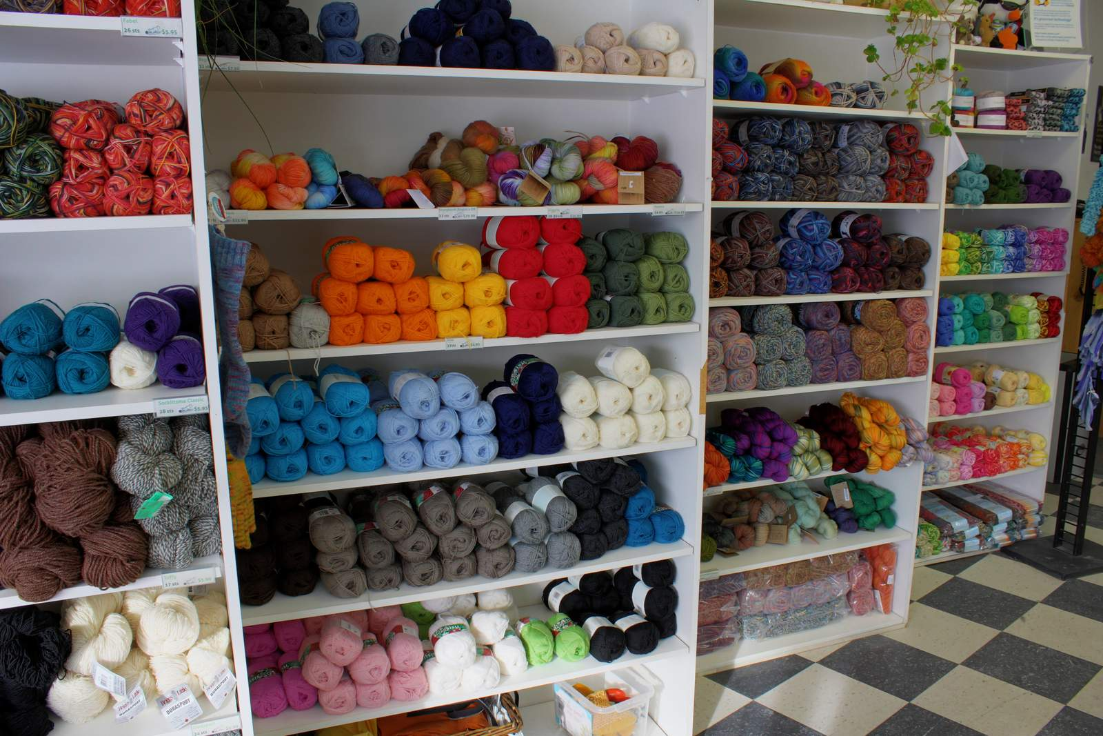 Ram Wools Yarn Co-op_0603