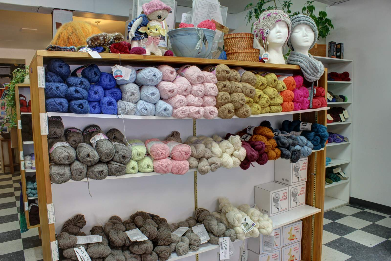 Ram Wools Yarn Co-op_0605