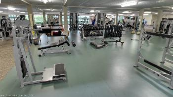 Reh-Fit Centre_0004