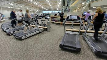 Reh-Fit Centre_0005