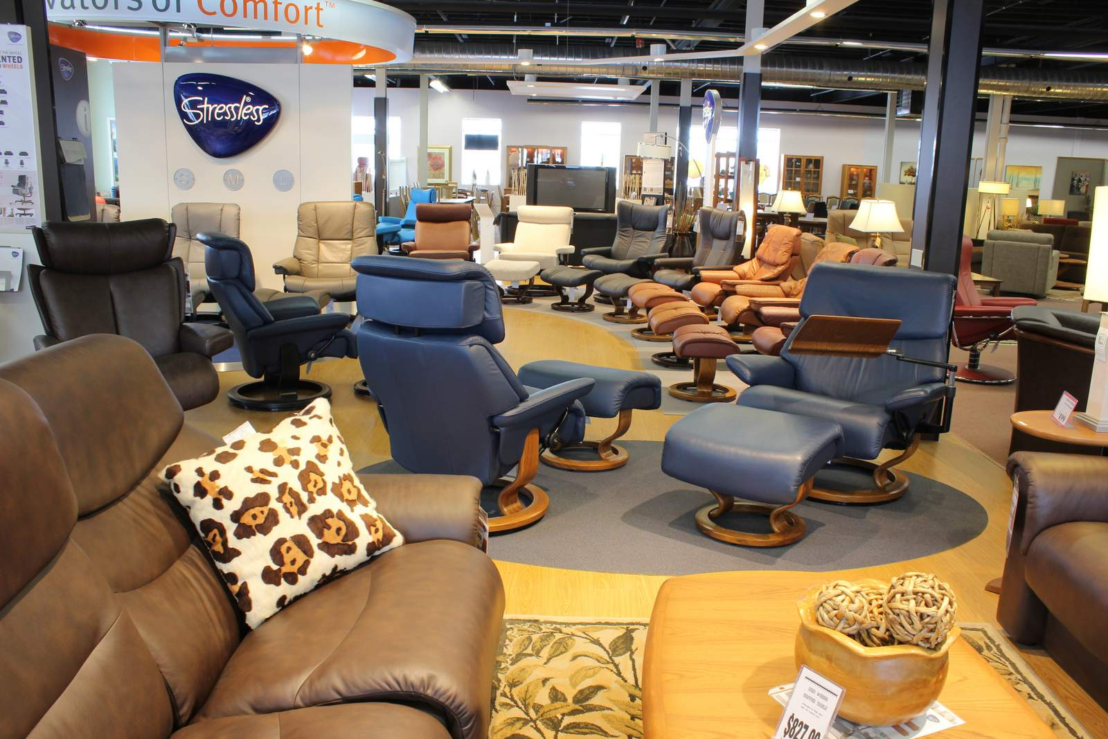 Teak Furniture Centre_0201