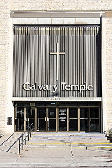 Calvary Temple Winnipeg_004