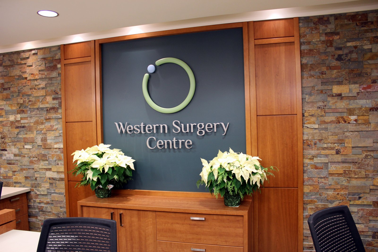 Western Surgery Centre_0101